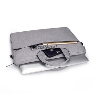 Image 2 - กระเป๋าสำหรับLenovoโยคะC930โยคะ7 Pro 13.9 Ideapad 330 330 15IKB 15 15.6 C340 14นิ้วกระเป๋าแล็ปท็อปกระเป๋าโน๊ตบุ๊คกระเป๋าถือ