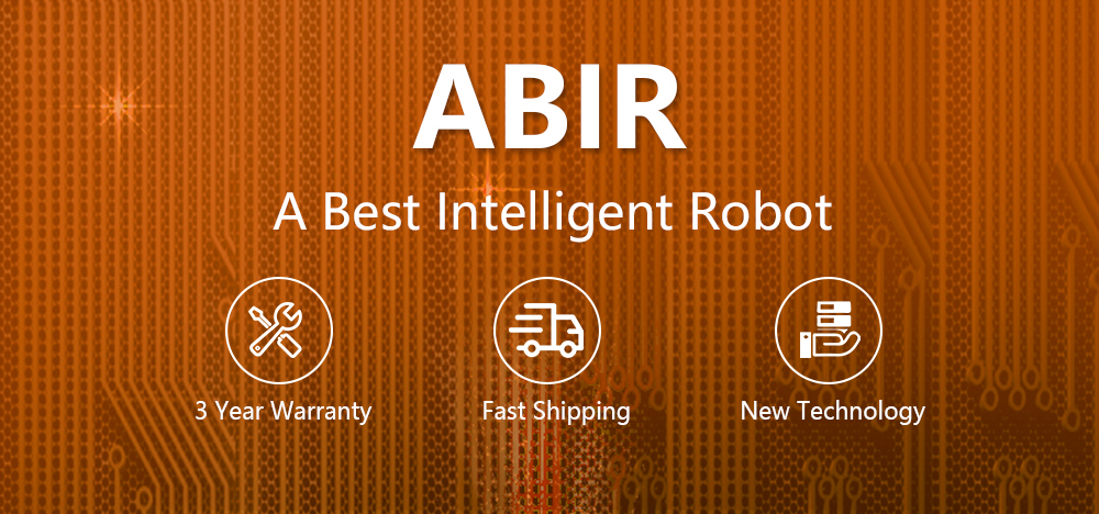 He663cd6c381e4698a42f89a005a458175 ABIR X6 Robot Vacuum Cleaner with Camera Navigation,WIFI APP controlled,Breakpoint Continue Cleaning,Draw Cleaning Area,Save Map