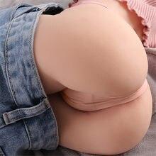 Sexo anal brinquedos 18 + vagina masturbadores para homem bunda sexo boneca masturbador masculino bichano brinquedos sexuais para dois sexo masculino sextoy erótico anal brinquedos
