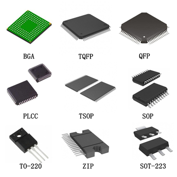 10pcs/lot AT24C04B-TH-T TSSOP-8  New Original Genuine 10pcs lot uda1352 uda1352ts tssop 28