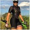 2020 mulheres profissão triathlon terno roupas ciclismo skinsuits corpo maillot ropa ciclismo macacão das mulheres triatlon kits 23