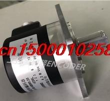 Envío Gratis B ZXF F L30 102.4BM0.25 C05L codificador fotoeléctrico de husillo de control Digital
