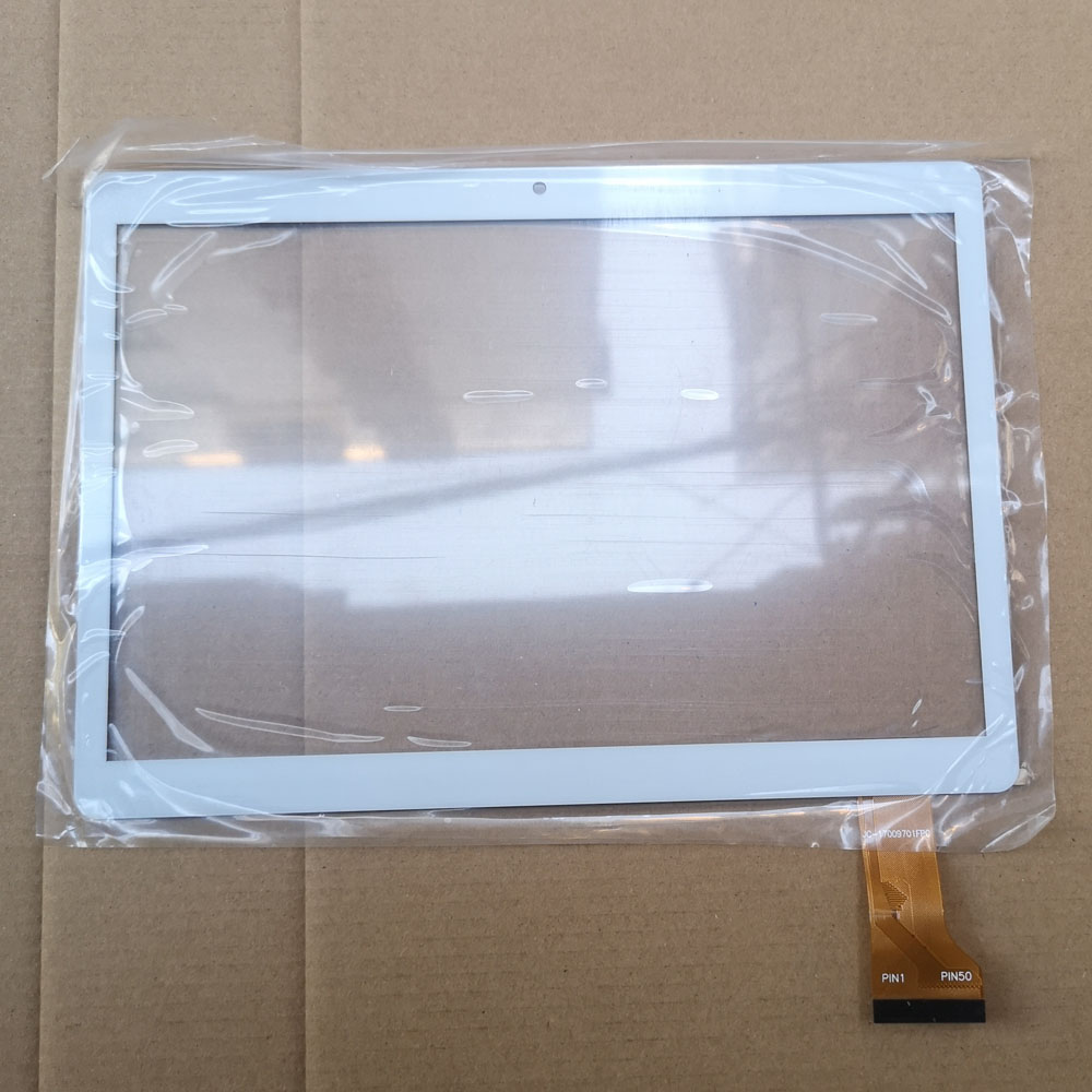 NEW For Dexp Ursus S190 s290 3g Touch Screen Panel digitizer 9.6