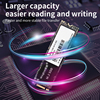Wicgtyp M.2 SATA SSD 128GB 256GB 512GB 1TB Internal Solid State Drive 500gb M2 NGFF 2280 HDD Hard Disk for laptop 1 tb ssd disk