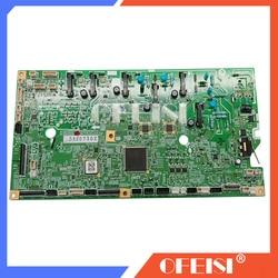 Oryginalny kontroler prądu stałego płyta główna do HP M452 M377 M477 Mfdn M377dw M452dn M452dw M452nw płyta sterowania RM2 7910 000CN RM2 7912 000CN|Części drukarki|   -