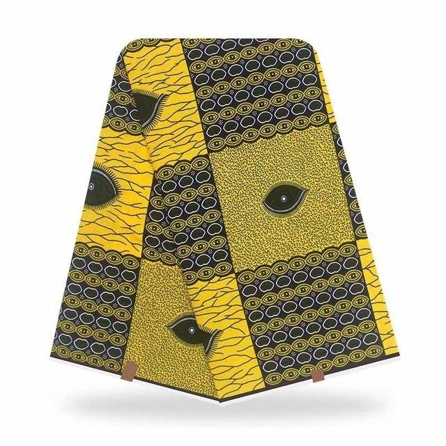 Купить вышивка блестками африканская кружевная ткань 2020 высококачественная картинки