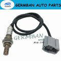 Hot Sale &Fast Shipping Lambda Oxygen Sensor Fits For Mazda 3 BK 1.6L 2.0L Part No#Z601-18-861A, Z601-18-861B