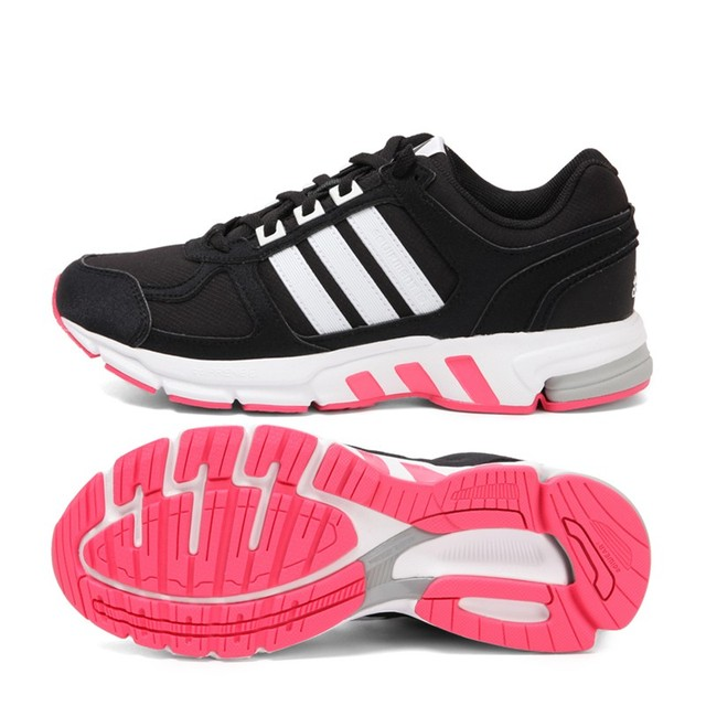 Original New Arrival  Adidas equipment 10 Women's  Running Shoes Sneakers 6