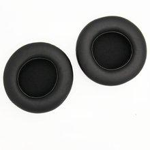 Applicable To Razer Kraken Pro Beihai Giant Demon Headphone Cover Sponge Set Ear Cotton Sponge Cover