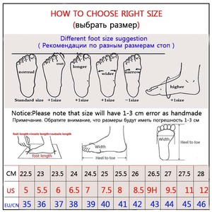 Image 5 - New song card Lightweight fashion breathable Work sneakers Safety Shoes men and women steel toe cap Anti crush work safety Boots