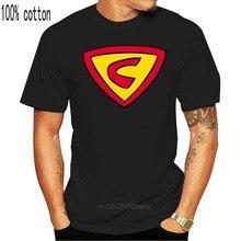 Camiseta de vaca e frango para homem, mulher ou crianças super vaca logotipo orgulho da criatura t-shirts