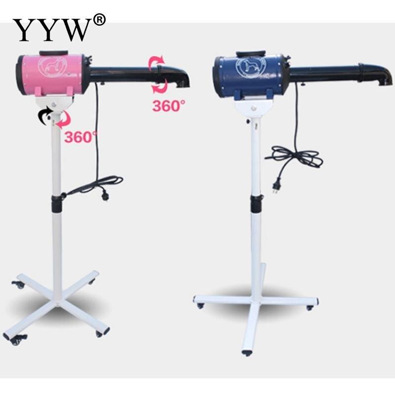 2200w power secador de cabelo para cães