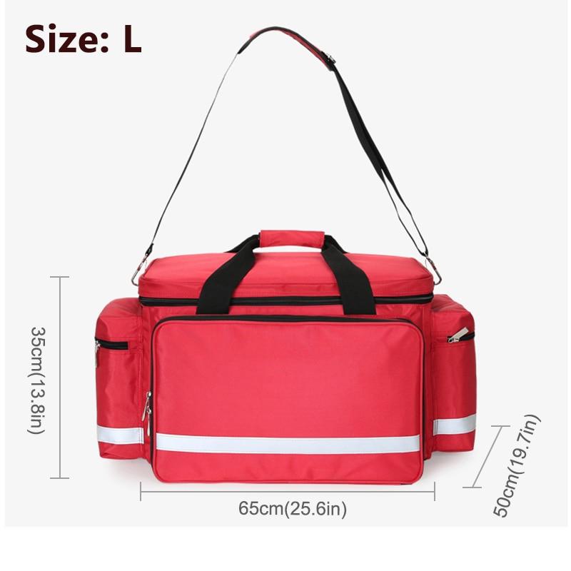 Outdoor-First-Aid-Medical-Bag-Isolation-Multi-pocket-Large-Storage-Portable-Cross-Emergency-Medical-Bag-Sports-Travel-Nylon-Bag-(30)