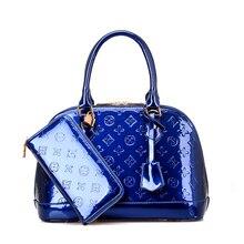 KIHUN luxury bags handbags for women shell hand bag