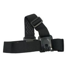 Get more info on the Camera Strap Go pro Head Strap For Go pro 7 6 5 4 3 2 1 SJ4000 SJ7 SJ8 Pro Sj9 Series DJI OSMO Action Camera Accessories H8 H9R
