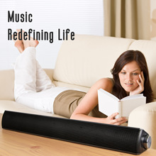 bluetooth speaker and speakers bluetooth and powered speakers pa system and speakers bluetooth