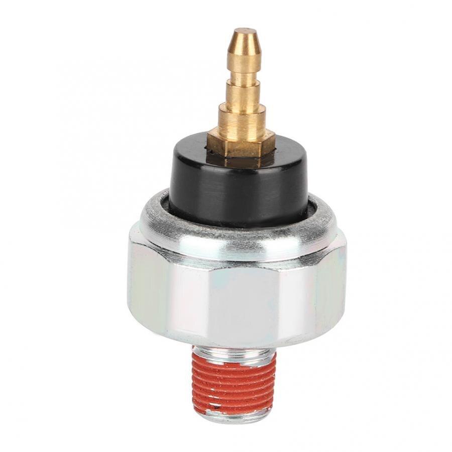 HONDA CIVIC EG3 EH4 EH5 ENGINE OIL PRESSURE SWITCH 37240-PT0-014