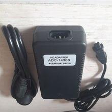 Оригинальный оптический Кливер sumitomo adc 1430s адаптер переменного