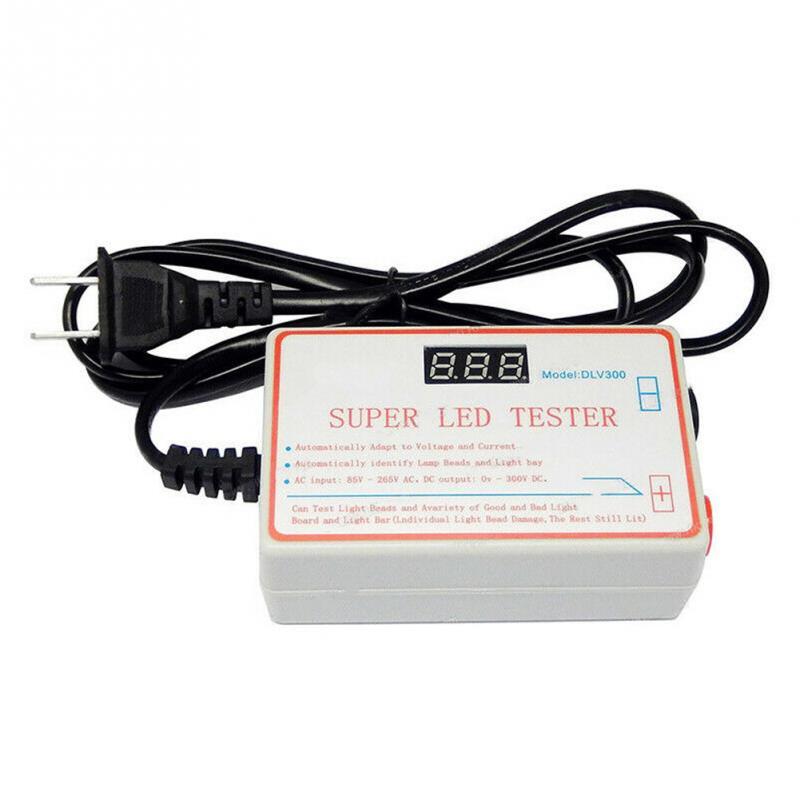 lowest price 1 2 Hex Bit Socket 1Pcs S2 Hexgon Bits Adapter Allen Key for Torque Spanner Ratchet Socket Wrench H4 H5 H6 H7 H8 H10 H12 H14 H17
