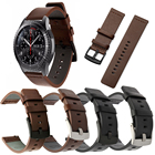 leather Strap huawei...