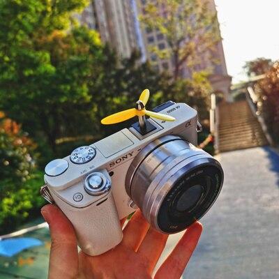 Бамбуковая Стрекоза Вспышка Горячий башмак защитный чехол для SLR DSLR цифровой камеры Защитная крышка аксессуары для Canon Nikon sony Fuji
