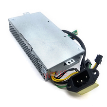 PSU ل طراز optiplex 3030 3048 امدادات الطاقة HU180EA 00 DPS 180AB  14A AC180EA 00.D180EA 00 2Y4D5 HKF1802 3D