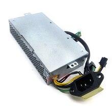 PSU optiplex 3030 3048 güç kaynağı HU180EA 00 DPS 180AB  14A AC180EA 00.D180EA 00 2Y4D5 HKF1802 3D