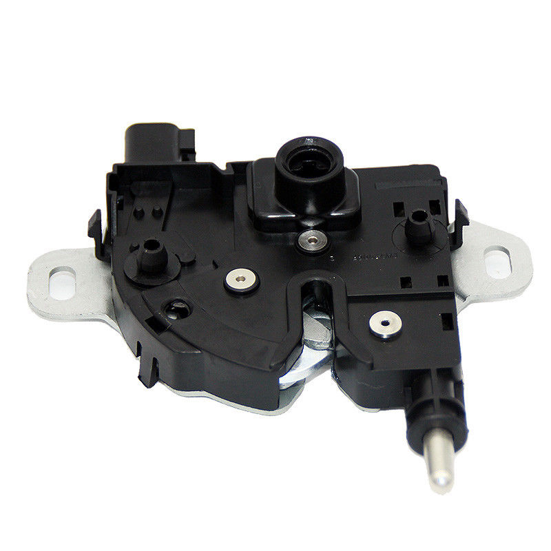 Auto Part Car Hood Latch Lock Fit For Ford Focus 2.0L 2000-14 3M5116700Ac New