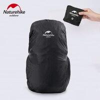NatureHike Mochila Rain Cover Classificação À Prova D' Água 2000 milímetros  Anti Slip Durable Ajuste Fivela da Cinta  Bolsa de Transporte Integrado|Capas p/ bolsas esportivas| |  -