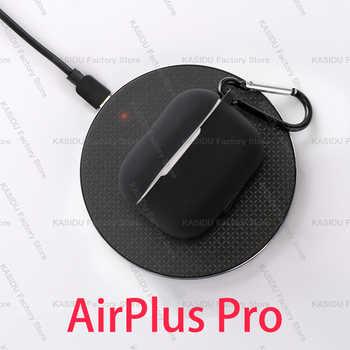 ¡Novedad! Auriculares inalámbricos TWS Air Pro 3 airpoding, auriculares estéreo con Bluetooth, supercopia clon PK i12 i90000 2