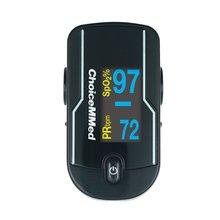 C21C Portable Fingertip Oximeter Monitor Blood Oxygen  Saturation Pulsoximeter Heart Rate  Spo2 PR  Pulse Oximeter contec pc based usb interface spo2 cms p pulse oximeter monitor free software pc interface usb software pulse oximeter