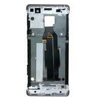 Top quality For Sony Xperia XA F3111 F3113 F3115 LCD Display + Touch Screen Digitizer Assembly