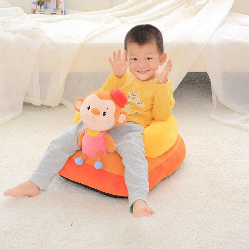 de pelucia brinquedos animais infantil para tras 03
