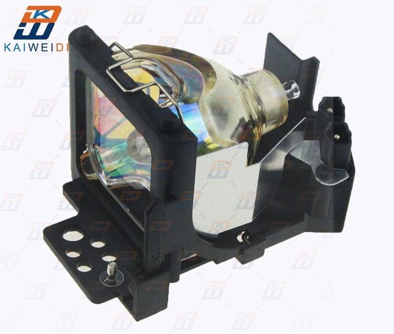 DT00521 DT00461 DT00401 Projector Lamp Module For HITACHI CP-X275W/X275WA/X275W/X327 ED-X3250/X3270/X3280B 180 Days Warranty