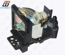 Módulo da lâmpada do projetor dt00521 dt00461 dt00401 para hitachi CP X275W/x275wa/x275w/x327 ED X3250/x3270/x3280b garantia de 180 dias