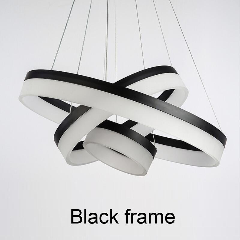 black frame2
