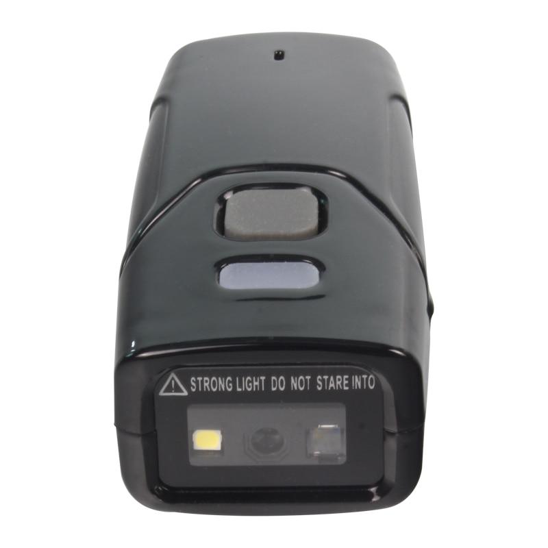 rd t700 chegada nova varredor portatil bom desempenho bluetooth 1d ccd scanner codigo barras suporte iphone 05