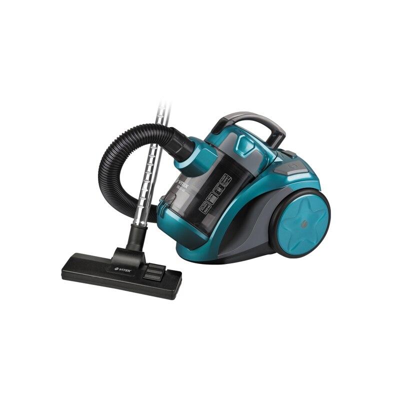 8113 Vacuum Cleaner VITEK