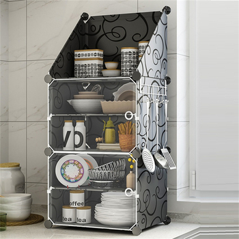 Shabby Comedor Cupboard For Dining Room Mesa Auxiliar Cocina China Aparador Mueble Buffet Meuble Sideboard Kitchen Cabinet