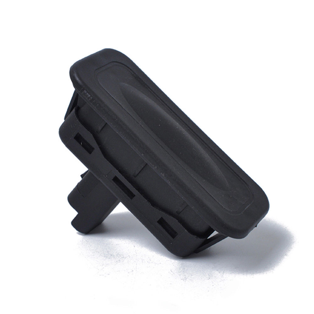 renault megane mk2  tailgate release button switch press to open