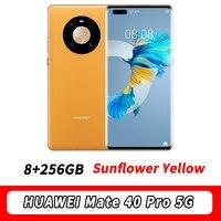 8G 256G Yellow