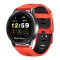 Умные часы  продажа от производителя  умные часы с сенсорным экраном  напоминающие о перекрестном горячем стиле