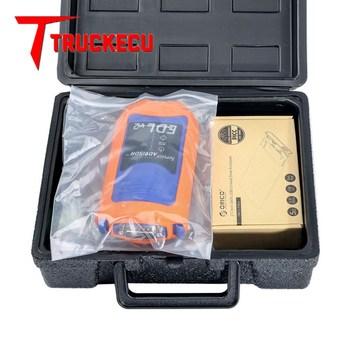 V5.2 Service Advisor EDL v2 Electronic Data Link JD diagnostic Tool+AG/CCE/CF for Agriculture construction V2