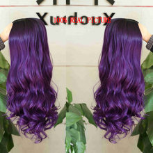 Women's Party Hair Wig
