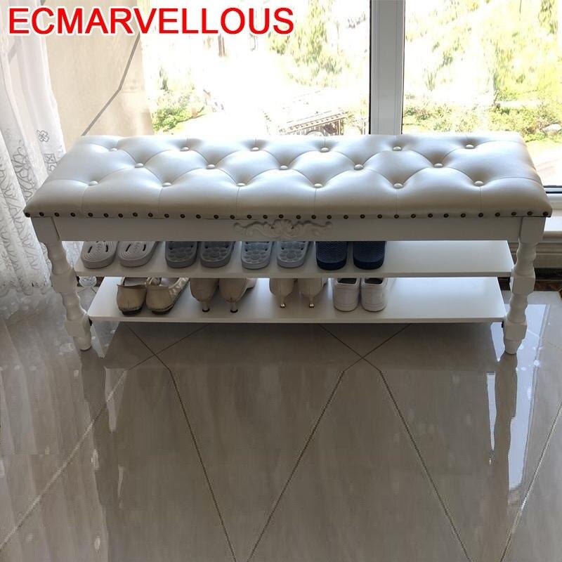 Armoire Gabinete Zapatero Organizador Zapato Meuble De Rangement font b Closet b font Armario Scarpiera Furniture