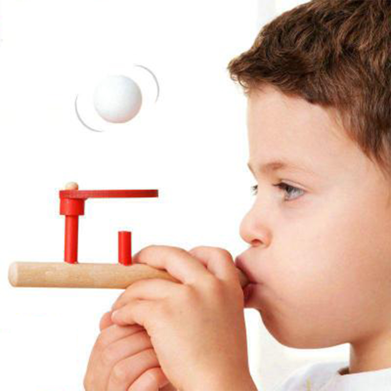 Deep Breathing Lung Exerciser/Incentive Spirometer for Breathing Measurement