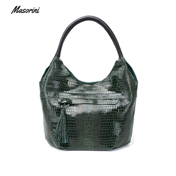 Luxury Handbags Women Bags Designer Leather Women Shoulder Bag Tote Handbag Designer Female Hobo Bag High Quality Bags Ladies
