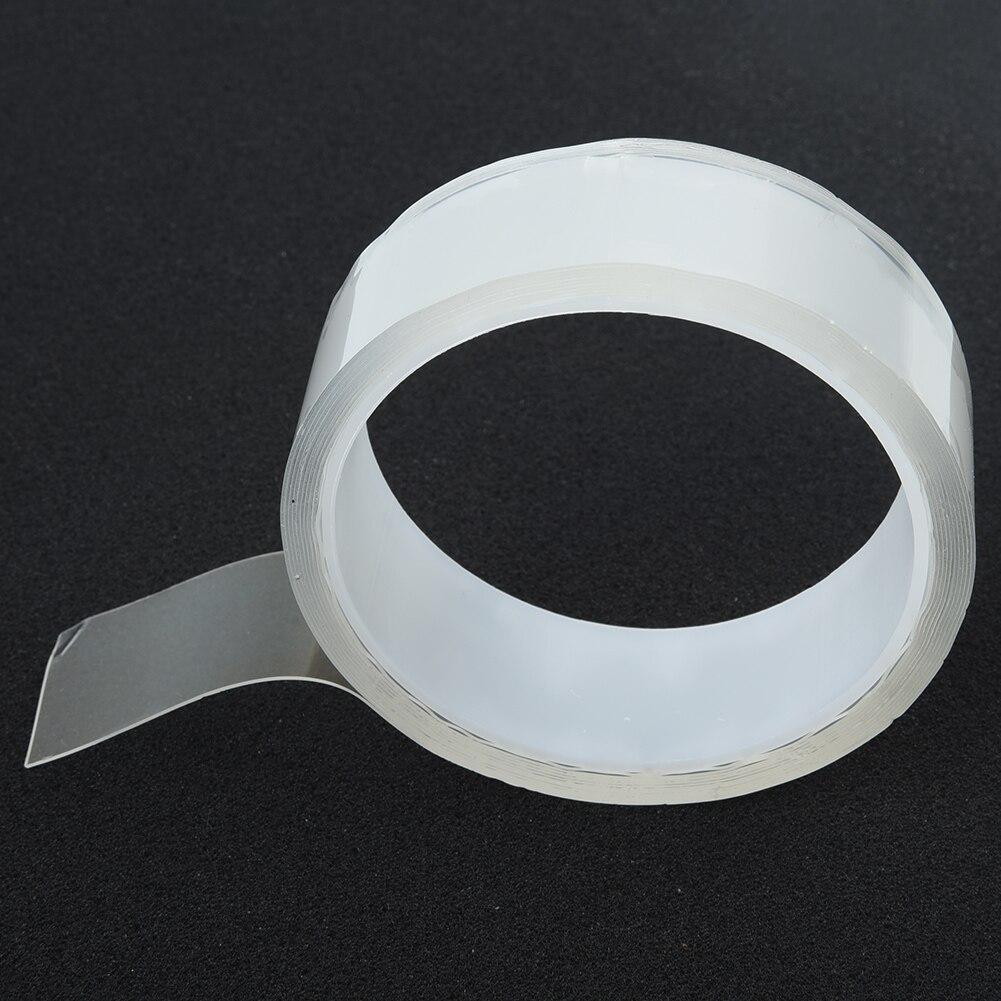 300cm Bath Wall Sealing Strip Self-Adhesive Kitchen Caulk Repair Tape Bathroom