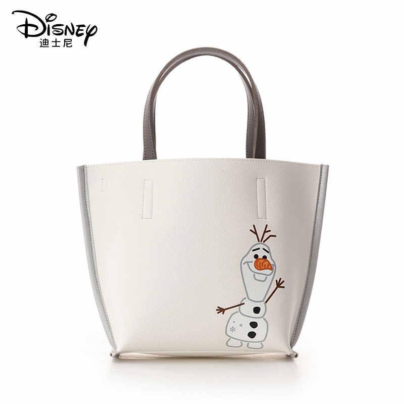 Shoulder Bag Handbag Messenger