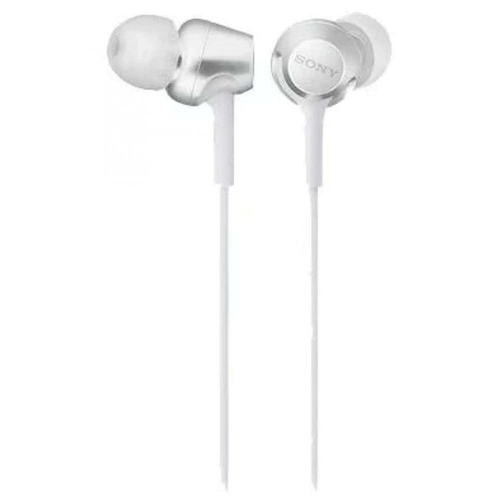 Consumer Electronics Portable Audio & Video Earphones Headphones SONY 473983
